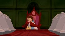 Bande-annonce : La Belle Et La Bête VF