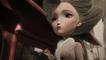 Bande-annonce : Jack et la Mécanique du Coeur - Clip du film
