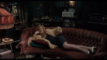 Bande-annonce : Only Lovers Left Alive - Extrait (4) VOST