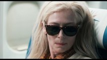 Bande-annonce : Only Lovers Left Alive - VO