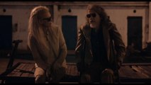 Only Lovers Left Alive - Extrait (2) VOST