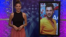 Maksim Chmerkovskiy Says 'DWTS' is Running Out of Legit Celebs