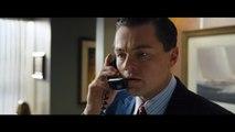 Bande-annonce : Le Loup de Wall Street - (2) VF
