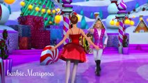 Barbie Life In The Dreamhouse Barbie Pearl story Barbie Princess Full Episodes Long Movie music ᴴᴰ
