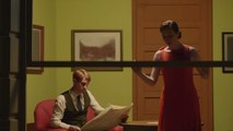 Bande-annonce : Shirley : un Voyage dans la Peinture de Edward Hopper  - VO