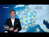 28/05/14 Les Prévisions météo J-9 : du mercredi 28 mai au vendredi 6 juin 2014