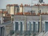 Immobilier: encadrement des frais d'agence pour les locataires - 31/07