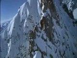Free Ride - Snowboard ski extrem & surf