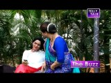 Ekk Nayi Pehchaan  OMG! Pallavi diagnosed with CANCER  REVEALED 30th July 2014 FULL EPISODE