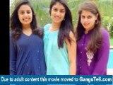 indian aunty hot desi movie bedroom scene first night shakeela reshma suhagraat masala bgrade tamil mastram savita bhabhi school girl hidden cam mms scandal_chunk_732.wmv