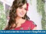indian aunty hot desi movie bedroom scene first night shakeela reshma suhagraat masala bgrade tamil mastram savita bhabhi school girl hidden cam mms scandal_chunk_768.wmv