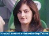 indian aunty hot desi movie bedroom scene first night shakeela reshma suhagraat masala bgrade tamil mastram savita bhabhi school girl hidden cam mms scandal_chunk_757.wmv