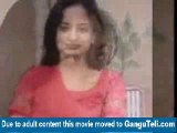 indian aunty hot desi movie bedroom scene first night shakeela reshma suhagraat masala bgrade tamil mastram savita bhabhi school girl hidden cam mms scandal_chunk_753.wmv