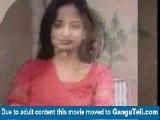 indian aunty hot desi movie bedroom scene first night shakeela reshma suhagraat masala bgrade tamil mastram savita bhabhi school girl hidden cam mms scandal_chunk_753.wmv