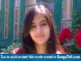indian aunty hot desi movie bedroom scene first night shakeela reshma suhagraat masala bgrade tamil mastram savita bhabhi school girl hidden cam mms scandal_chunk_779.wmv