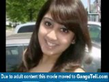 indian aunty hot desi movie bedroom scene first night shakeela reshma suhagraat masala bgrade tamil mastram savita bhabhi school girl hidden cam mms scandal_chunk_783.wmv