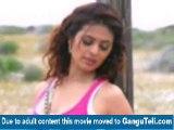 indian aunty hot desi movie bedroom scene first night shakeela reshma suhagraat masala bgrade tamil mastram savita bhabhi school girl hidden cam mms scandal_chunk_767.wmv