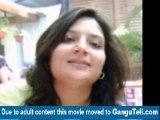 indian aunty hot desi movie bedroom scene first night shakeela reshma suhagraat masala bgrade tamil mastram savita bhabhi school girl hidden cam mms scandal_chunk_777.wmv