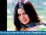 indian aunty hot desi movie bedroom scene first night shakeela reshma suhagraat masala bgrade tamil mastram savita bhabhi school girl hidden cam mms scandal_chunk_787.wmv