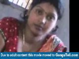 indian aunty hot desi movie bedroom scene first night shakeela reshma suhagraat masala bgrade tamil mastram savita bhabhi school girl hidden cam mms scandal_chunk_789.wmv