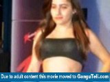 indian aunty hot desi movie bedroom scene first night shakeela reshma suhagraat masala bgrade tamil mastram savita bhabhi school girl hidden cam mms scandal_chunk_76.wmv