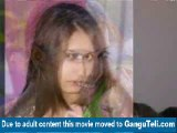 indian aunty hot desi movie bedroom scene first night shakeela reshma suhagraat masala bgrade tamil mastram savita bhabhi school girl hidden cam mms scandal_chunk_802.wmv
