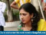 indian aunty hot desi movie bedroom scene first night shakeela reshma suhagraat masala bgrade tamil mastram savita bhabhi school girl hidden cam mms scandal_chunk_781.wmv