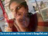 indian aunty hot desi movie bedroom scene first night shakeela reshma suhagraat masala bgrade tamil mastram savita bhabhi school girl hidden cam mms scandal_chunk_797.wmv