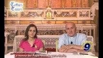TOTUS TUUS | Rivista Credere. La nonna del Papa: ecco la vera storia
