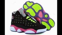 Where to buy Best Replica Women Jordan Shoes 【Shopaa.ru】 Fake Women Air Jordan 13 GS Seaside Shoes Review Best Replica Women Kids Jordans ,Wholesale Nike Shox Shoes Discounts Women`s Coats