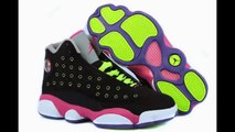Where to buy Best Replica Women Jordan Shoes 【Shopaa ru】 Fake Women Air Jordan 13 GS Seaside Shoes Review Best Replica Women Kids Jordans ,Wholesale Nike Shox Shoes Discounts Women`s Coats