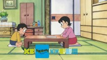 Doraemon Episode 15 English Dubbed