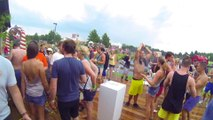 Tomorrowland 2014   The Tomorrowland House – All about the music