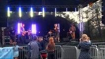 V Ostrów Maz. Rock Festival Ostrów Mazowiecka 2014