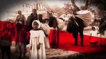 Reportage : La Mafia Rouge - La Disparition De L'or Bolchevique :