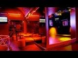Club Quatre Vents - 75006 Paris - Location de salle - Paris