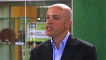 L'Européen d'à côté : Fabrication d'emballages biodégradables en Midi-Pyrénées