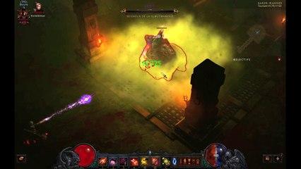D3:RoS Followers Wiki - New Player Help - Diablo 3 Forums