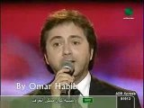 Marwan Khoury-Habib Albi -Carthage