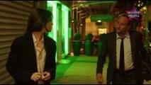 """Serge Gainsbourg """"buvait trop"""" pour Catherine Deneuve"""