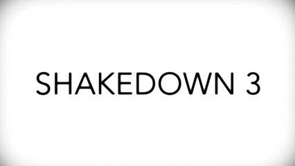 Freemasons - Shakedown 3 (Night Minimix)