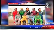 Live With Talat - 29th July 2014 by Ary News 29 July 2014