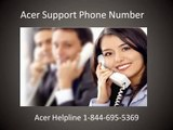 Acer tech support number_1-844-695-5369_Phone,Contact,Toll Free,Helpline,Online chat