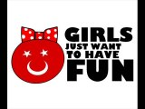 Turquie le sourire des Filles  Turkey girls Smiley