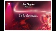 Ben Mojito Shooting Vidéo Best OF Miss Mojito 2014