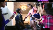 Yeh Hai Aashiqui 1st August 2014 Video Watch Online pt3