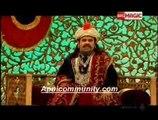 Akbar Birbal (Big Magic)-31 July 2014_chunk_1