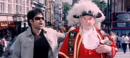 Soniye - Aksar (2006) *HD* - Full Song [HD] - Emraan Hashmi & Udita Goswami