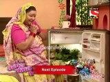 Lapata Ganj Season 2 - 31st July 2014pt3