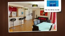 Vente - appartement - ORLY (94310)  - 68m²